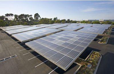 solar_parking_lot